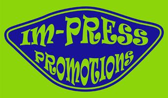 Im-Press Promotions Murray Bridge